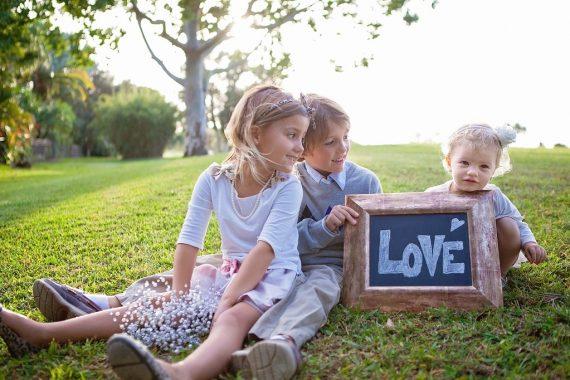 happy-children-girl-emotions-1d222d-1024
